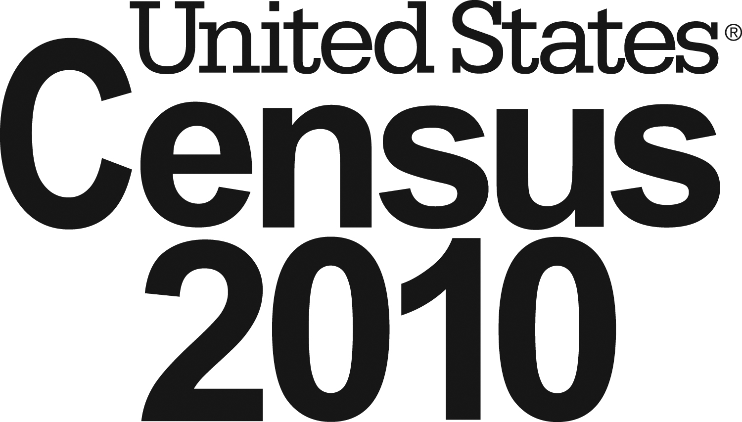 Is united states a registered trademark for Census bureau title 13